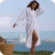 This robe is perfect to stock your rooms with!
