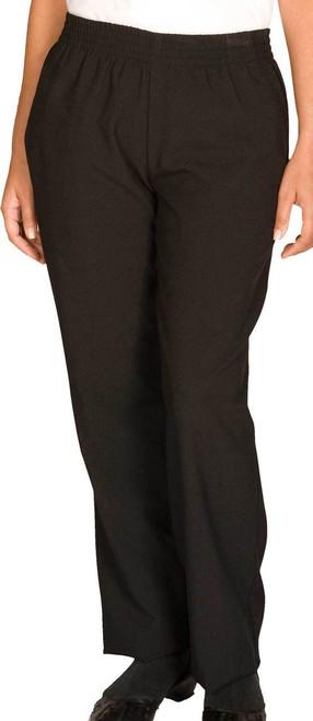 Polyester Housekeeping Pants