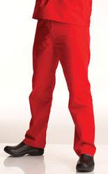 Best unisex cargo scrub pants!