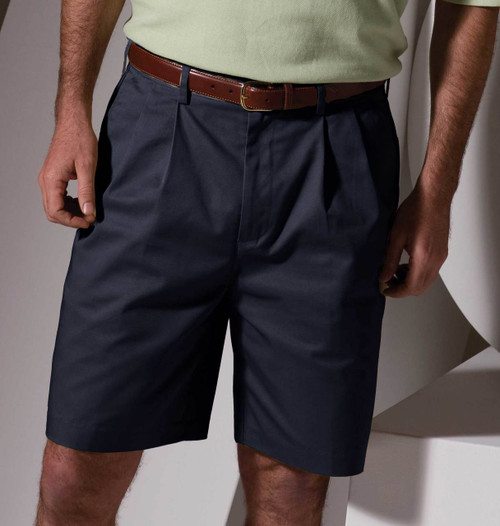 Inexpensive uniform shorts