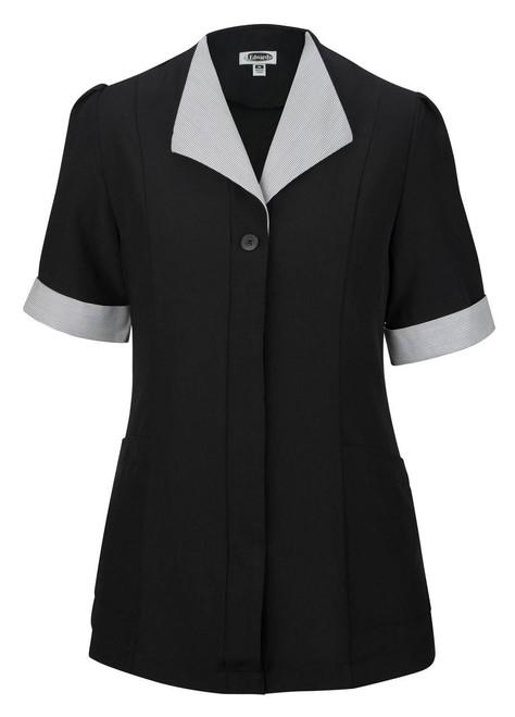 Housekeeping Uniform Top