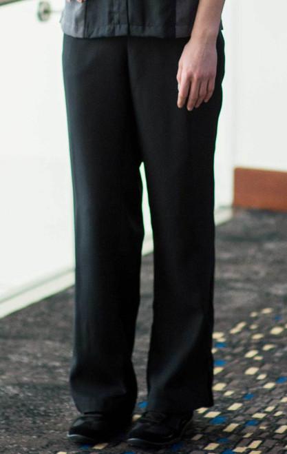 Premier Pull On Housekeeping Uniform Pants