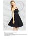 TW April Dress