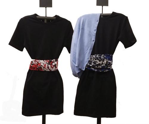 Colors Uniforms™ Little Black Dress