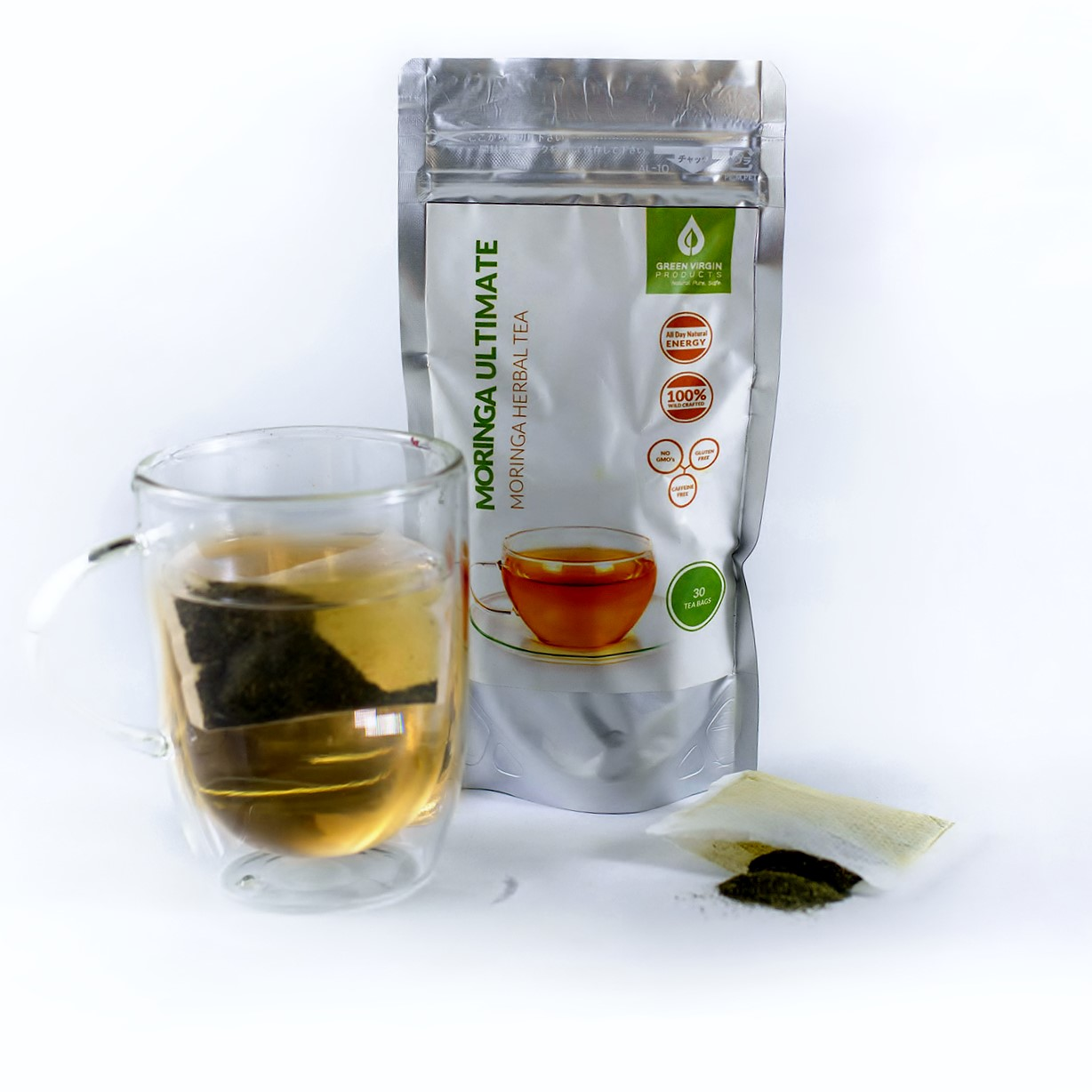 30-moringa-tea-bags-bag-in-water.jpg