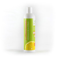 Moringa Oil Conditioner (side 1)
