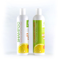 Shampoo & Conditioner Combo Deal
