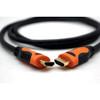 HDMI Cable - Orange Series