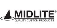 Midlite