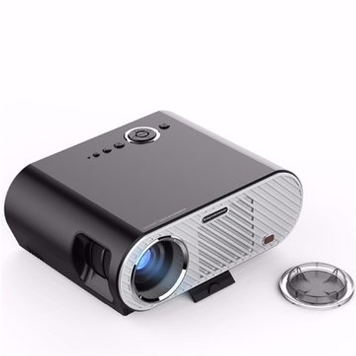 LED Projector with wifi (P-GPT90A)