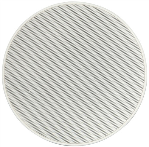 "PA Slim trim Ceiling Speaker 6"" Commercial (S-206T)"