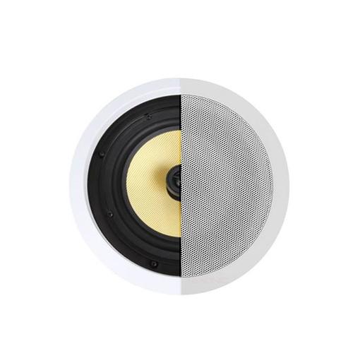 "Ceiling Speaker 6.5"" (S-SCX65)"