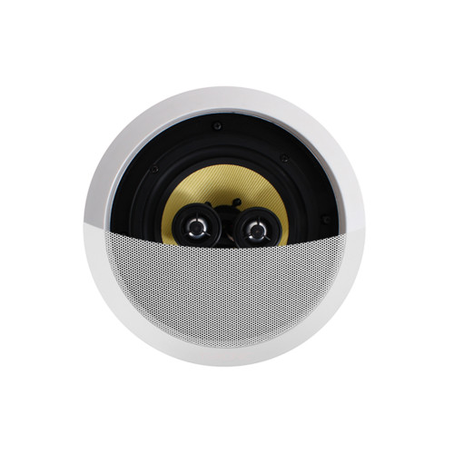 "Ceiling/wall Speaker Dual Channel 6.5"" (S-SCX65D)"