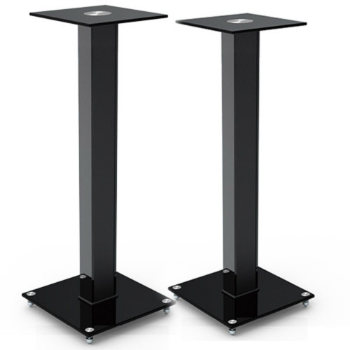Bookshelf Speaker Stands (S-SK40)