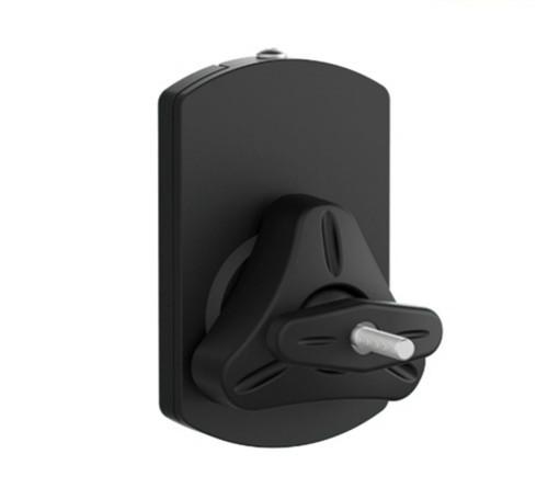 Bookshelf speaker mount (S-SK8)
