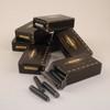 32-cartridges.jpg
