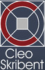 49-cleo-skribent-writing-instruments.jpg
