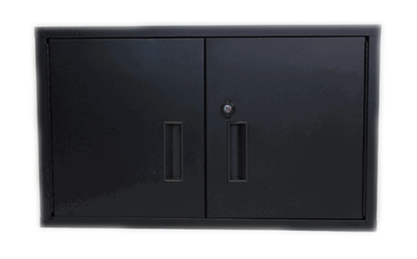 Black Wall Cabinet short wall cabinet, garage products, shop products, cabinets, storage