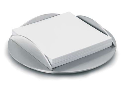 Blomus Notepad Holder
