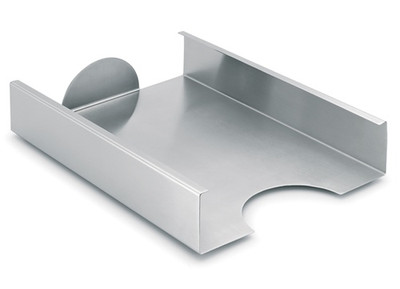Blomus Stainless Steel Stack Tray
