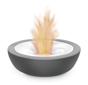 """Blomus Firepot 13"""""""