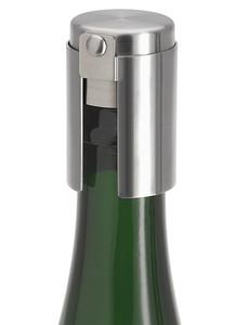 Blomus Champagne Stopper