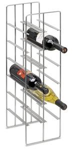 Blomus Wine Rack Med.