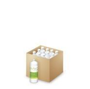 E-NRG BioEthanol Fuel 4 Gallons (Quart Bottles