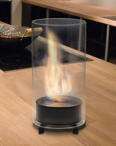 Juliette Tabletop Fireplace