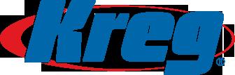 kreg-tool-logo.png