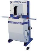 OMGA V235 V Cutting Machine
