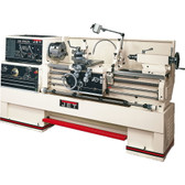Jet GH-1660ZX, ZX Series Large Spindle Bore Lathe