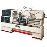 Jet GH-1860ZX, ZX Series Large Spindle Bore Lathe