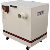 JET Metal Dust Collector