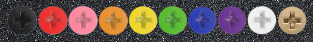 bg-hard-colors.jpg
