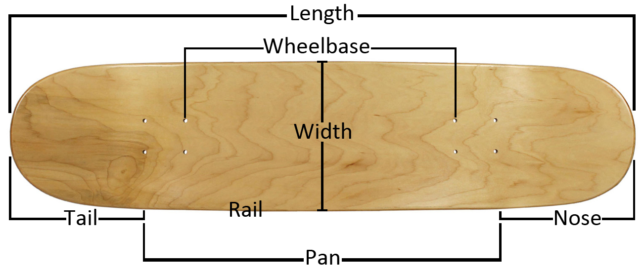 deck-diagram.jpg