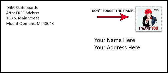 envelope-for-website.jpg