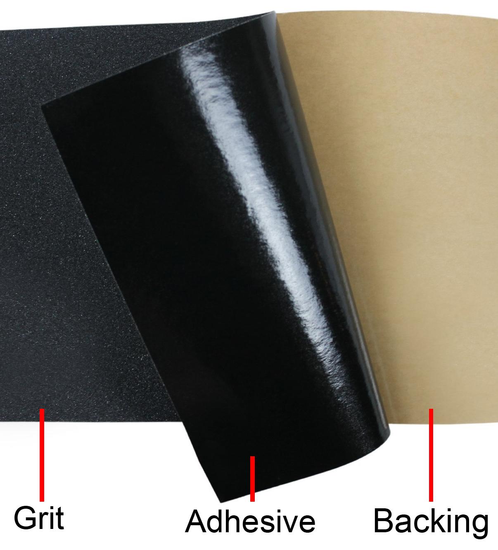 griptape-peel.jpg