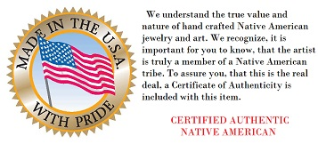 new-small-made-in-usa.jpg