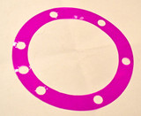 Gast B330F Gasket .0015 Purple