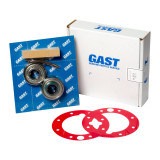 Gast K213 Service Kit 16AM (reversible)