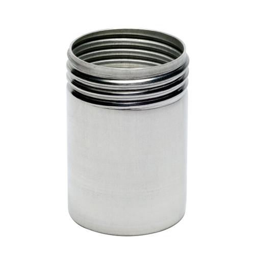 Gast AA132 Aluminum Canister 8 oz