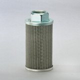 Donaldson P169014 Hydraulic Filter Strainer 150 Micron Wire Mesh
