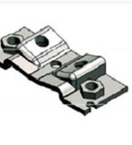 Monarch Hydraulics 04560 Mounting Bracket