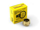 Parker RG2AHL0251 Rod Gland Cartridge Kit