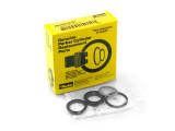 Parker RK2AHL0131 Rod Seal Kit