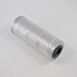 Parker 924448 Replacement Filter Element 40 Micron Microglass III