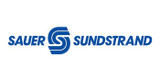 Sauer Sundstrand 776864 Shaft Seal Kit Series 51