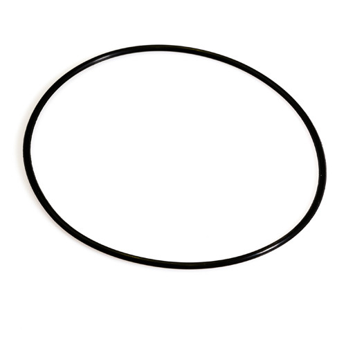 Parker 925265 Volvo O-Ring