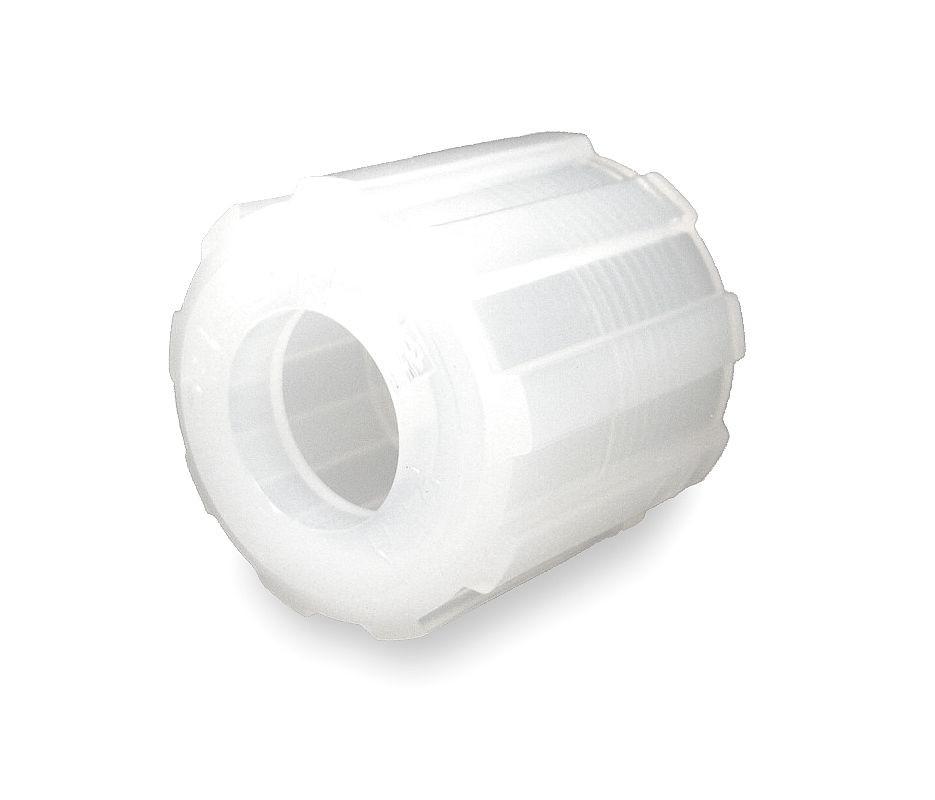 Parker  parflare pfa tube fitting